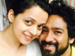Bhavana S Latest Instagram Photo Getting Viral In Social Media