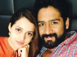 No Postponment On This Actress S Marriage