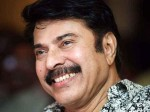 How Mammootty Completed Jackpot Climax Scenes