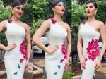 Hot Pics Urvashi Rautela That Are Too Hot Handle