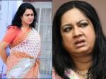 Why Kalpana Urvashi Didn T Speak Each Other Ten Years
