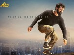 Pranav Mohanlal Don T Expect Aadi Be Like Hindi Action Film