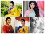 Anupama Parameswaran S Latest Photos