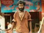 Mollywood Actor Sarath Kumar Joins Vishal S Next