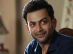 Prithviraj S Birthday Whishes His Fan