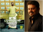 Box Office Analysis Ranjith Sankar S Previous 5 Movies