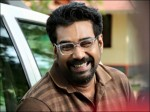 Biju Menons Signs Realistic Thriller With G Prajith