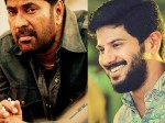 Dulquer Salmaan Talking About Mammootty S Big B Second Part Bilal