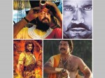 Upcoming Malayalam Movies Based On Historical Perspectives