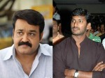 Vishal Sharing Villain Climax Shooting Experience With Mohan