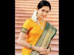 Actress Devayani Makes Her Comeback Mollywood