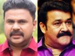 Odiyan Kammarasambavm Clash In Box Office