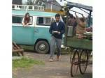 Anjali Menon Movie Location Pictures Prithviraj Nazriya Goes Viral