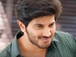 Dulquer Salmaan S Next Movie Full Length Comedy Character