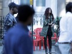 Aishwarya Rai Bachchan S First Look From Fanney Khan Set S