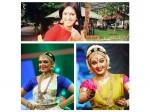 Transgender Gowri Savithri S Facebook Post