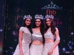 Miss World Manushi Chhillar S Next Journey