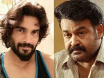 R Madhavan Takes Tips From Aamir Khan Play Rocket Scientist Nambi Narayanan