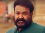Mohanlal As Under World King His Upcoming