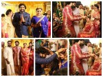 Namitha Weds Veerandra Chowdhary Tirupati