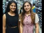 When Nayanthara Nazriya Nazim Met Each Other