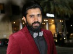 Nivin Pauly Work On Survival Thriller Next