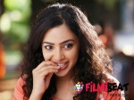 Nithya Menon S Labour Room Selfie Goes Viral