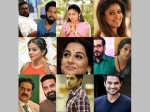 Cousins And Relatives In Malayalam Film