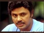 Jayan Thyagarajan Kolilakkam Malayalam Movie