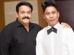 Peter Hein New Malayalam Movie