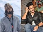 Pranav Akhil Aadi Hello Similarities