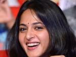 Anushka Rejects Kjo Offer Due Prabhas