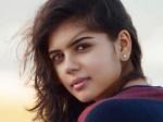 I Wish Debut With Malayalam Film Says Kalyani Priyadarshan