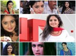Top 10 Heroines In Malayalam Mini Screen