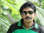 Santhosh Pandit S Facebook Post About His New Movie