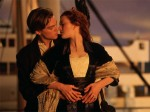 James Cameron S Titanic Lands 20th Anniversary Rerelease Theaters