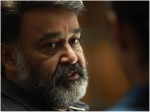 It Was Very Difficult Get Mohanlal S Yes Villain Says B Unnikrishnan