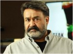 Mohanlal Starrer Has Achieved Something Really Big