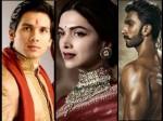 Censor Board Suggests Title Change Padmavati Become Padmavat