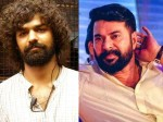 Upcoming Films Of Mammootty
