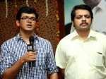 Bobby Sanjay S Viral Write Up About Kasaba Controversy