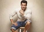 Salman Khan 52 Birthday Party Panvel Farmhouse