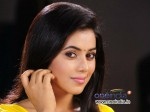 Shamna Kasim Talking About Her Enemy Malayala Cinema