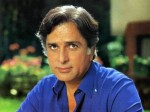 Unknown Facts About The Veteran Actor Shashi Kapoor