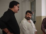 Chithram Release 29 Year Mohanlal Priyadarshan