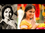 Keerthy Suresh Savitri Is The Most Demanding Character I Have Taken Up In Her Career So Far