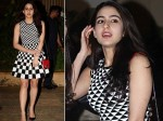 Sara Ali Khan Charging High Fee For Her Next Bollywood Producers Unhappy