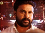 Ramaleela Box Office The Dileep Starrer Is Now Next Only Mohanlal S Pulimurugan