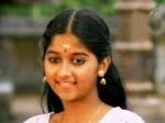 Actress Monisha Death Anniversary