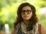 Director Gives Reply Parvathy